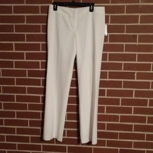 Nine West size 4 trousers
